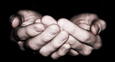 berdoa-dengan-bahasa-selain-arab-bolehkah-934
